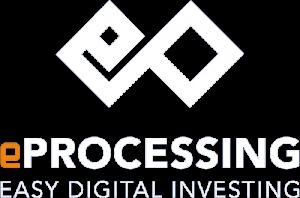 eProcessing White Label