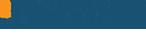 eProcessing GmbH